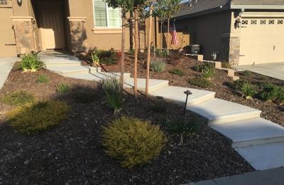 River City Landscaping - Roseville, CA - River City Landscaping 542 Roseville Ridge Ct, Roseville, CA 95661