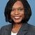 American Family Insurance - Kim Eldridge Agency