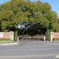 Roman Catholic Archidiocese-Sf - Menlo Park, CA