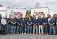 Capital Contracting, Plumbing & Heating Corp. - Staten Island, NY