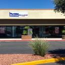 Mattressdirect4u Las Vegas