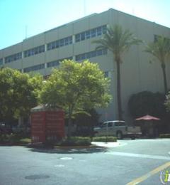 DR Janice Da Volio MD - Pasadena, CA