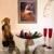 Cassanova Venetian Glass and Art