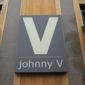 Johnny V - San Diego, CA