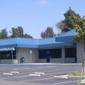Mowry Plaza Pharmacy - Fremont, CA