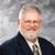 Dr. Douglas Joseph Hofmann, MD