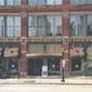 Cleveland Chop - Cleveland, OH