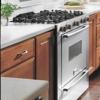 American West Appliance Repair Of Santa Carita