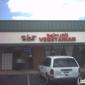 Sipz Vegetarian Cafe - San Diego, CA