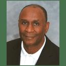 Dave Simpson Jr - State Farm Insurance Agent