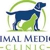 The Animal Medical Clinic