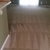 GreenDry Carpet Cleaning