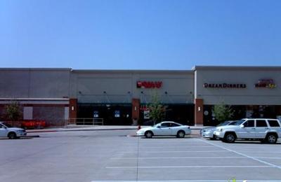 Sally Beauty Supply - North Richland Hills, TX