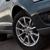L & F Tire & Wheel