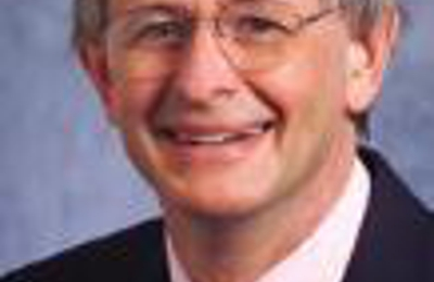 Dr. Kenneth R Kidd, MD - Whitewater, WI