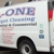A-One Carpet Cleaning & Restoration