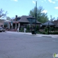 Singletrack Factory - Denver, CO