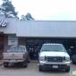 Lakewood Car Clinic & Collision Center - Houston, TX