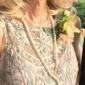 Hogan Paul F - Campbell, CA. Jana McNulty 10+ yrs Client