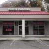 ABC Check Cashing