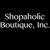 Shopaholic Boutique, Inc.