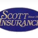 Scott Insurance