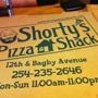 Shorty's Pizza Shack