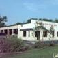 Anderson Lane Body Shop Inc - Austin, TX