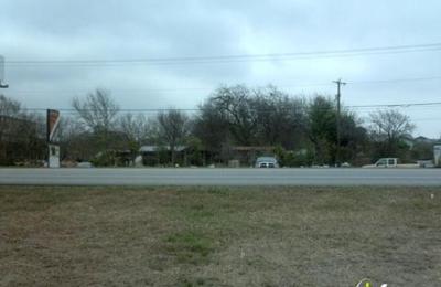 River City Landscape Company - San Antonio, TX - River City Landscape Company 7660 Bandera Rd, San Antonio, TX 78238