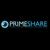 PrimeShare Photo Booth