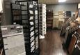 Metro Wholesale Flooring - San Antonio, TX. Mosaic & Wood