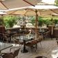 Conrad's Restaurant - Glendale, CA