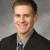 Aaron Thais - COUNTRY Financial Representative
