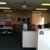 Osceola Printing & Office Supply