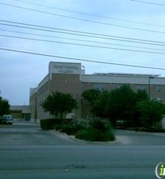 Pagley, Paul, MD - Austin, TX