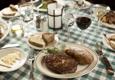 Mr B's-A Bartolotta Steakhouse - Brookfield, WI
