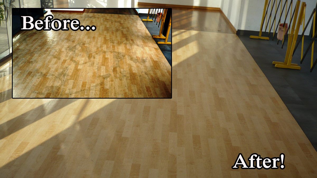 Mr sandless wood floor refinishing 2970 concord rd aston pa mr sandless wood floor refinishing 2970 concord rd aston pa 19014 yp solutioingenieria Image collections