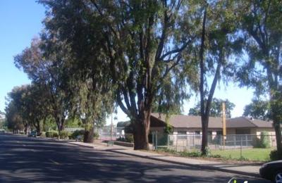 Arbor Bay School - San Carlos, CA