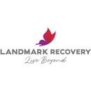 Landmark Recovery of Las Vegas