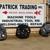Patrick Trading, Inc.