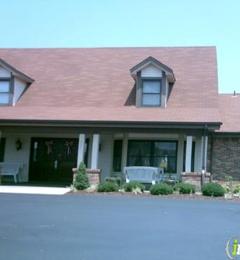 Caregivers Inn - O Fallon, MO