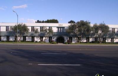 Grace Church South Bay - San Jose, CA