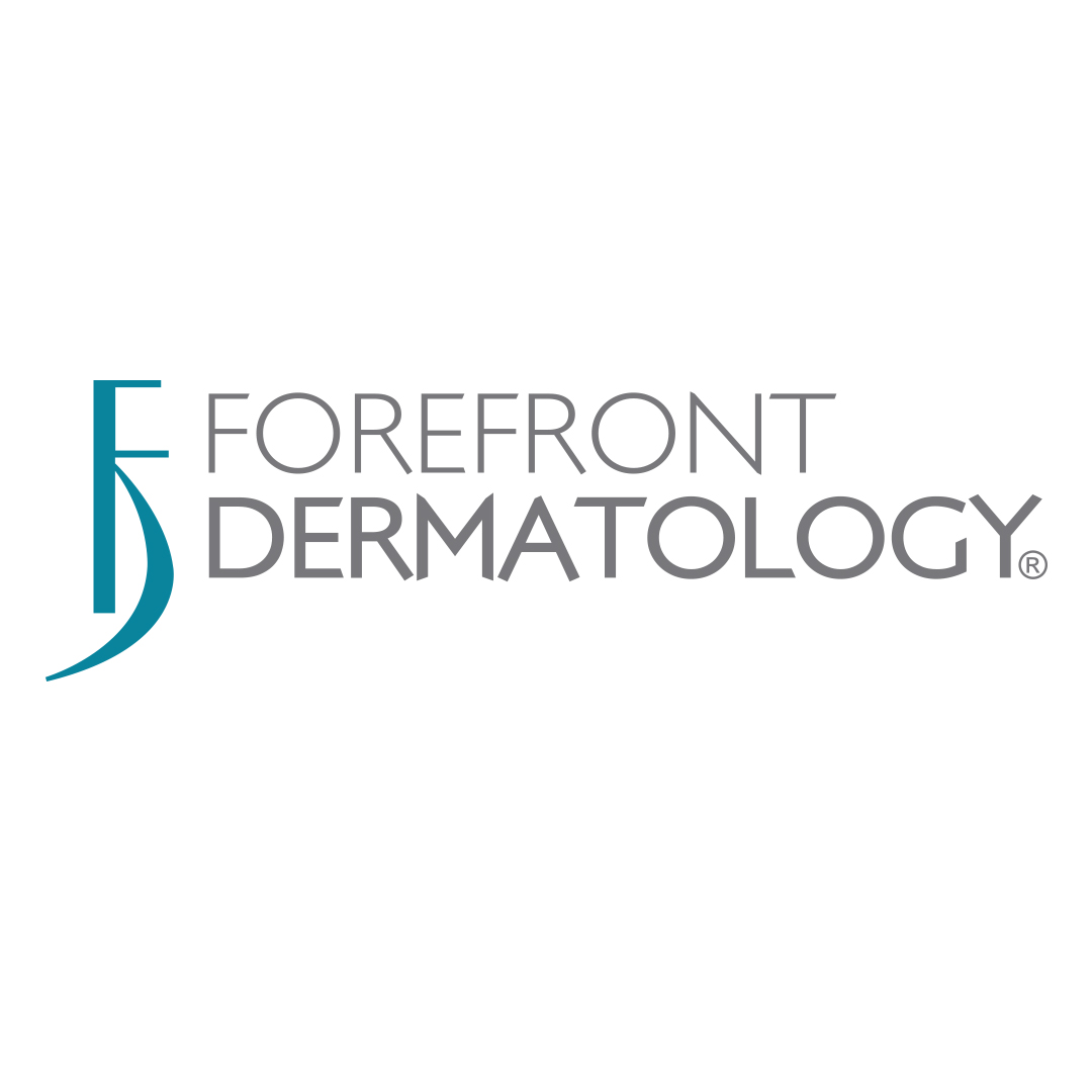 Forefront Dermatology 4727 Friendship Ave Ste 300, Pittsburgh, PA