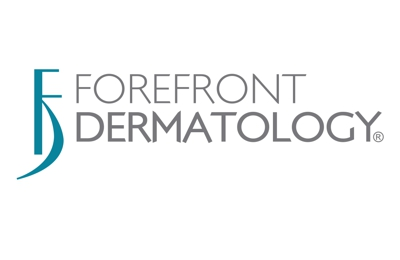 Forefront Dermatology - Bloomington, IN