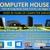 Computer House Calls