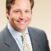 Dr. Brian B Farrell, DDS, MD