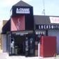 A-Crane Locksmith - Redwood City, CA