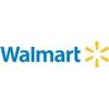 Walmart - Connection Center