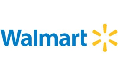 Walmart - Connection Center - Oxnard, CA