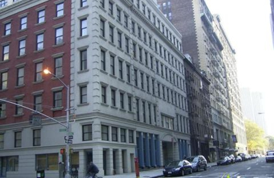 Openshop Studio - New York, NY
